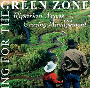 Caring Grn Zone Cows Fish Cover.jpg