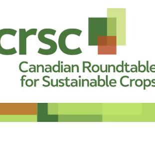 Cdn Sust Roundtable Crops logo.JPG