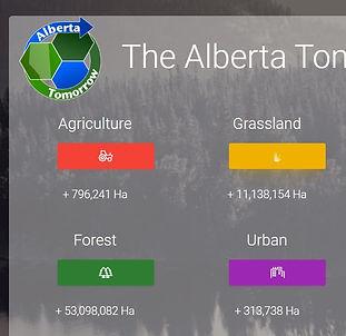 Alberta Tomorrow Cover.JPG