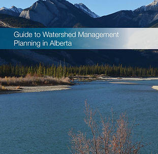 Guide to Watershd Mgmt Planning-2015 Cov