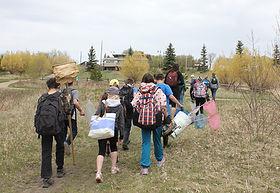 kids field trip.jpg