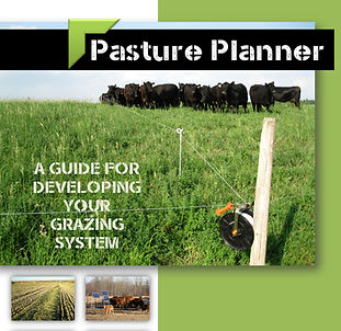 WCFA_Pasture_planner_Cover.jpg