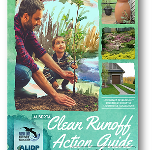 Clean Runoff Action Guide ALIDP.png