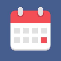Agenda du mois d'octobre 2019