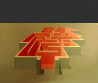 Labyrinth 2.jpg