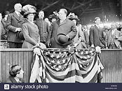 president-william-howard-taft-and-his-wi
