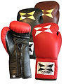 JG Fight Glove USA copy.jpg