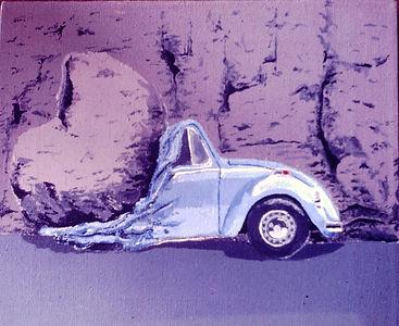 VW Accident 2.jpg