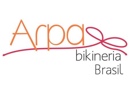Vai à praia? Leve uma marca brasiliense com você!