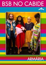 ARMÁRIA | moda all size, agênero e sustentável # editorial 6