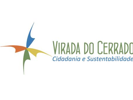 I SEMANA DO MEIO AMBIENTE + A VIRADA DO CERRADO | Paranoá/DF