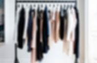 guarda-roupa-minimalista-lições-2-5-850x