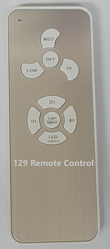Genuine High Quality Ceiling Fan Remote Control Set