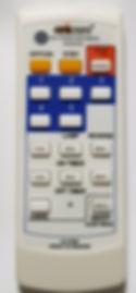 SG-A1000F