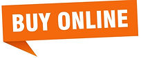Remote Avenue Online Store