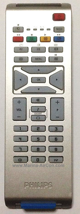 Philips TV Remote Control (Original)