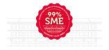 129 Remote Control SME 99%