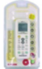 K-1028E Universal Air-Con Remote Control