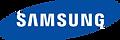 Samsung Air-Con Remote Control