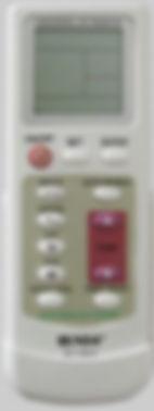 Qunda KT-109II