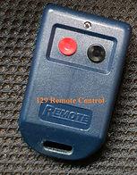 Auto Gate Remote Duplication Service