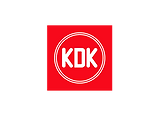 KDK Fan Remote Control