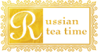logo-transparent-small.png