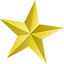 —Pngtree—yellow star_3522729.png