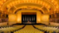 auditorium-theater.png