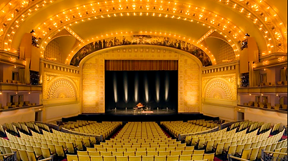 auditorium-theater.png