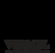 Vermel Logo.png