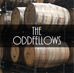Crowd Funding + The OddFellows