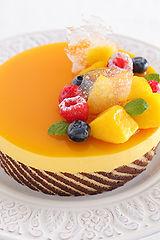 cake_master2016_06.jpg