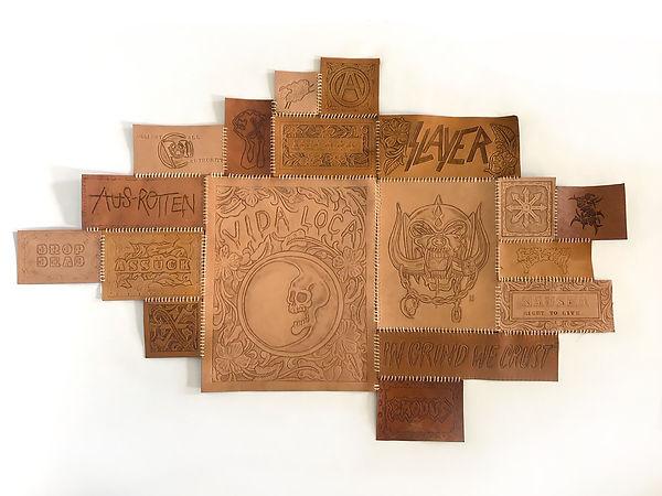 leathertapestry.jpg