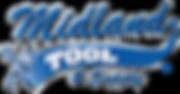 cropped-Midland-Logo-No-Background-Large