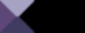 kfh_logo_edited.png