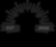 Pearce Logo.png