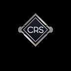 CRS Dark Logo.png