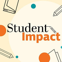 StudentImpactLogo