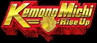 kemono.png