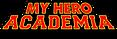 My_Hero_Academia_manga_logo.png