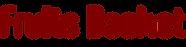 Furuba_EU_PT_2019_Logo_edited.png