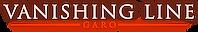 Garo_Logo.png