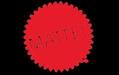 Mattel-Logo-500x315.png