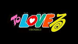 TLR_Logo.png