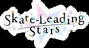 1167_SLS_Logo_White.png
