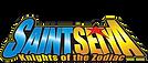 SaintSeiya_Logo.png
