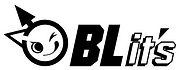 BLits-Logo-with-face.png