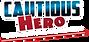 CautiousHero_Logo.png