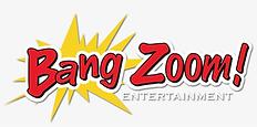 581-5817415_bang-zoom-studios-an-award-winning-audio-post.png